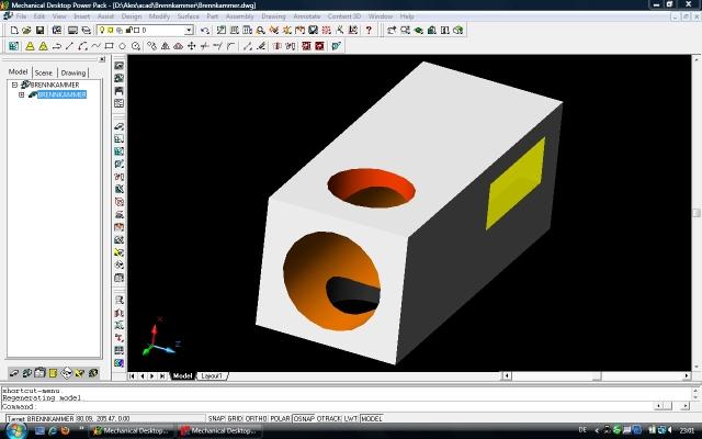 1_CAD_screenshot_full.jpg