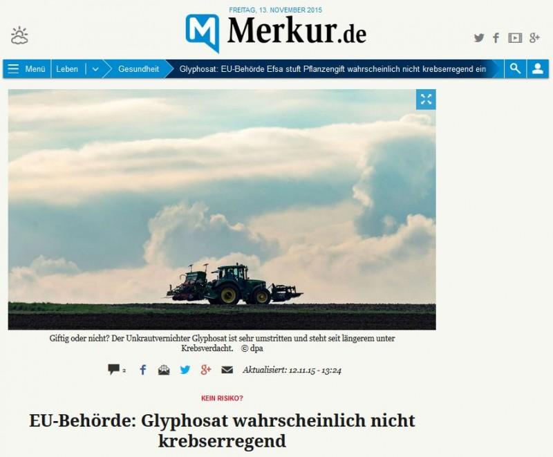 glyphosat_merkur.jpg