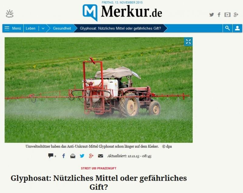 glyphosat_merkur3.jpg