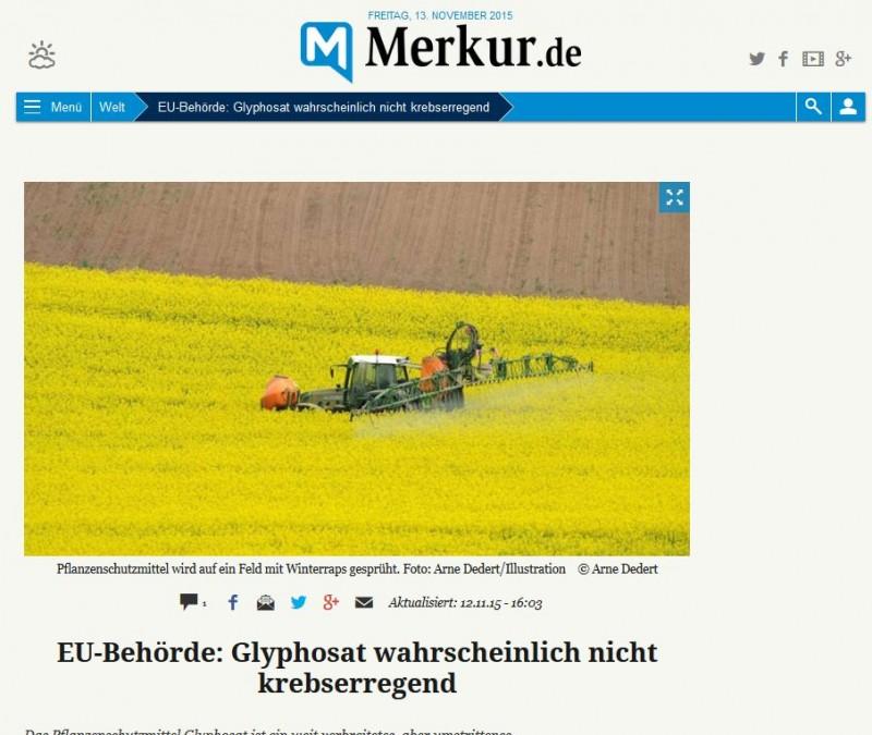 glyphosat_merkur2.jpg