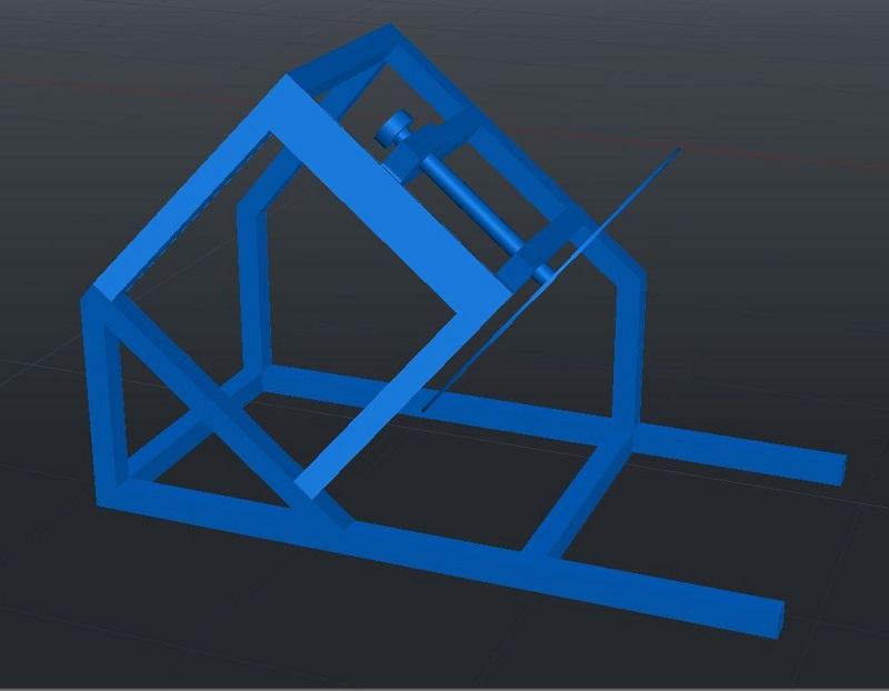 CAD_1.jpg