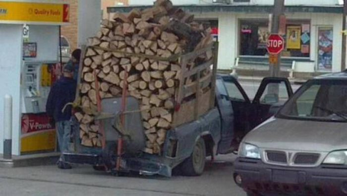 Holztransporter.jpg