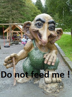 norwegian-troll-210334__340.jpg