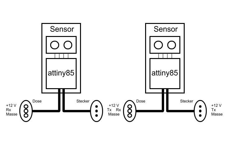 Sensor Projekt.jpg