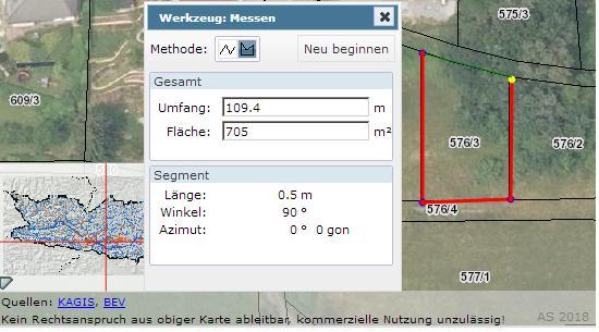 Karte_KAGIS_Flaechenmessung.JPG