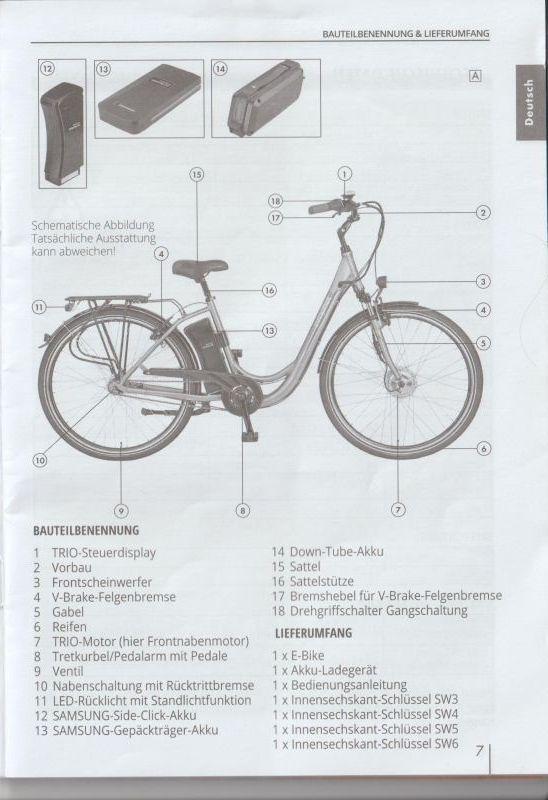 Mein E-Bike Prophete.jpg