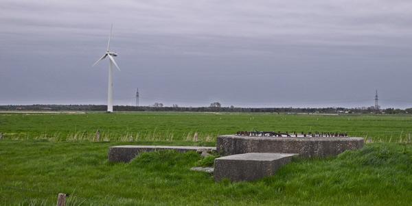 Windkraftanlage_Fundament_Zeiger-Muehle_Oldendorf.jpg