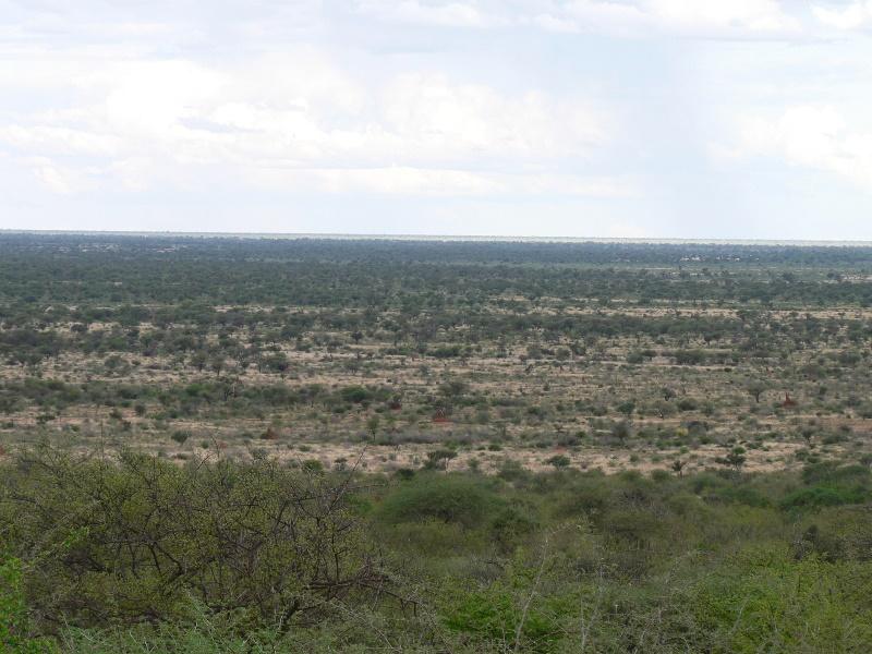 Afrika_2b.jpg
