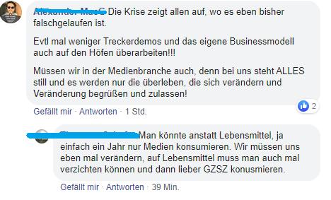 MedienunddieLandwirtschaft2.png