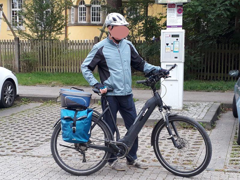Start zur Fahrradtour.jpg