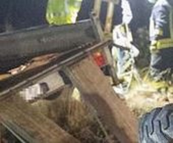 2020-11-11 22_15_44-Tödlicher Unfall_ Mann in Hilchenbach unter Radlader eingeklemmt - Westfalen-Lip.jpg