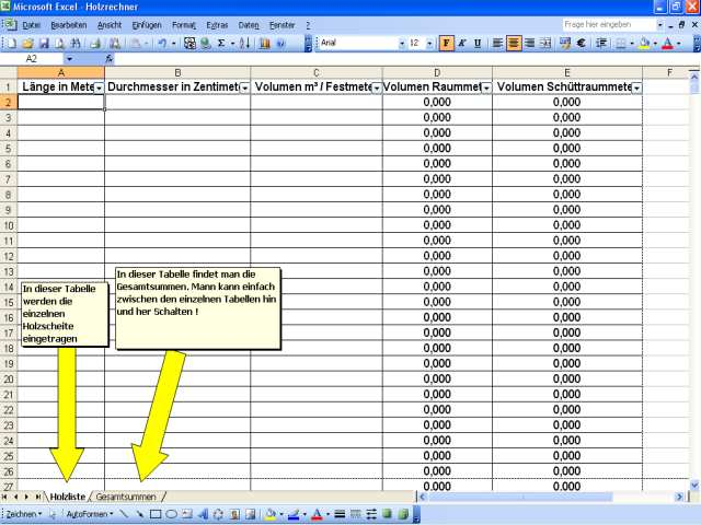 excel-screenshot.jpg