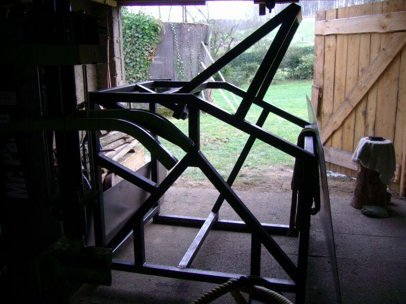 Rahmen fertig2.jpg