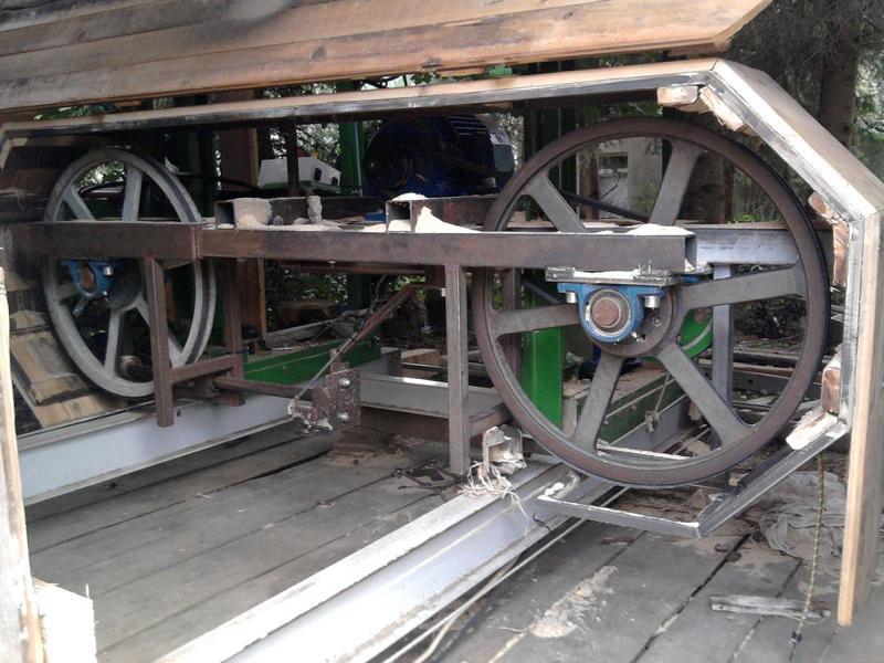 K800_2.JPG