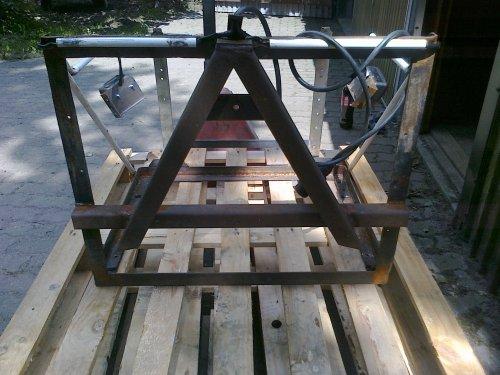 Rahmen2.m.jpg