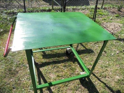 Tisch fertig6.m.jpg