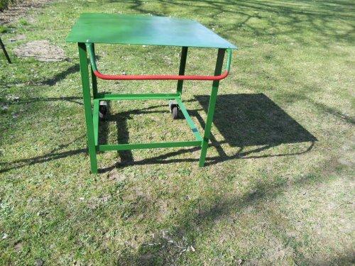 Tisch fertig5.m.jpg