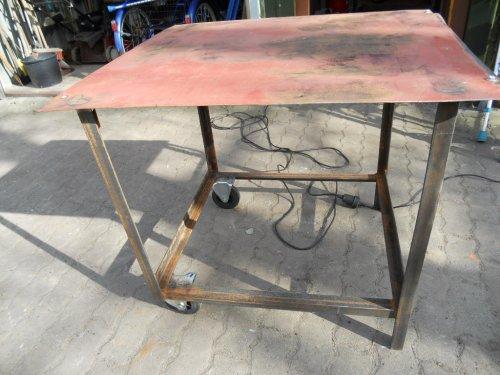 Tisch Roh1.m.jpg