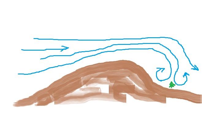 Fallwind.jpg