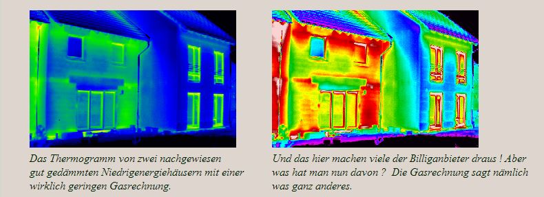 Thermografie.JPG