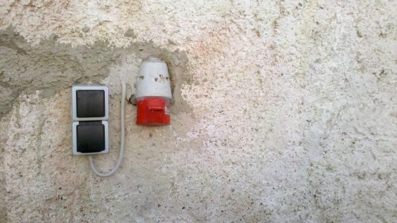 PV-Kabel 9.jpg