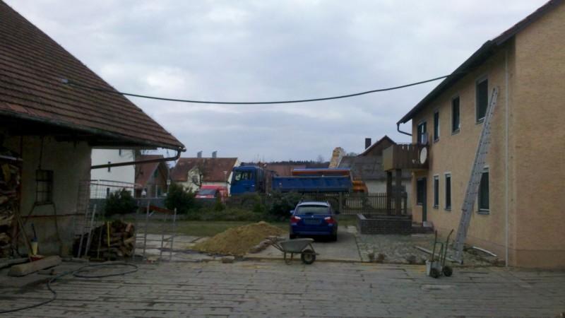 PV-Kabel 2.jpg