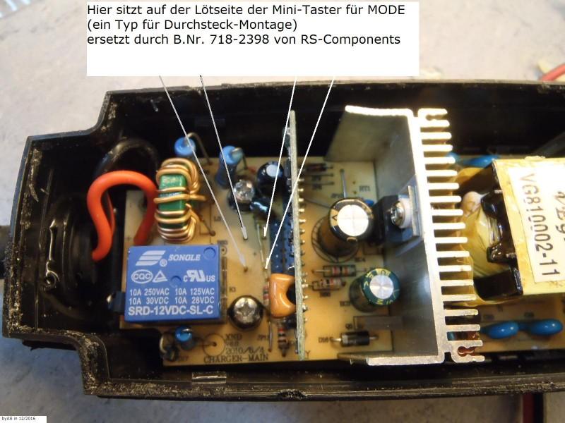 PC210330.JPG