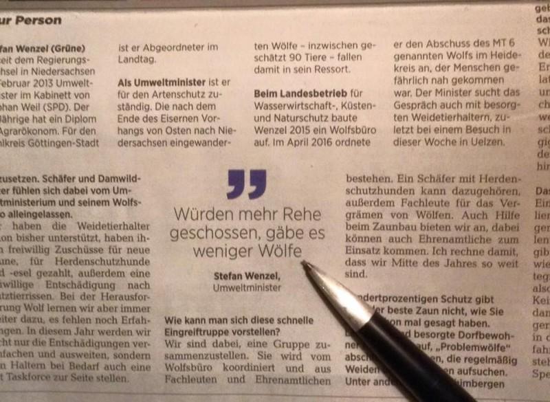 Wenzel_Rehe.jpg