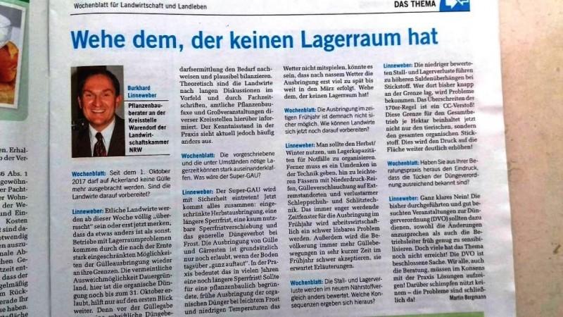 WochenblattThema2017Nr40.jpg