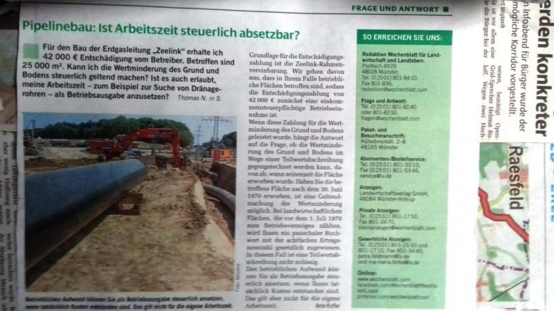 Wochenblatt.jpg