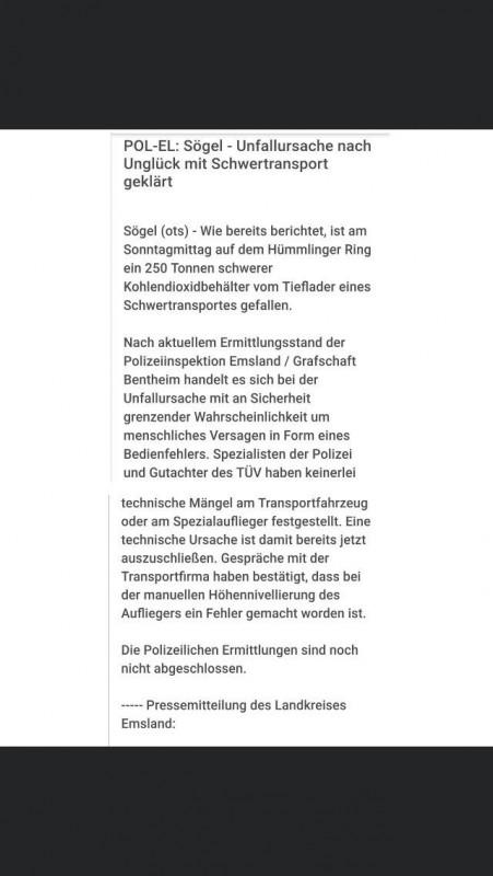 Sögel_Pressemitteilung.jpg