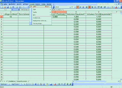 Excel-Screenshot 1.jpg
