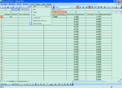 Excel-Screenshot 1.jpg