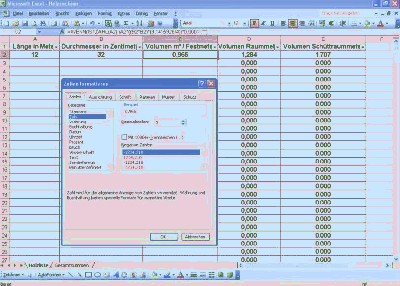 Excel-Screenshot 2.jpg
