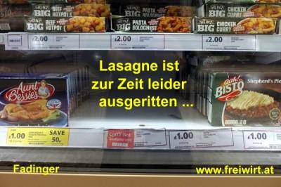 Findus Beef Lasagne.jpg