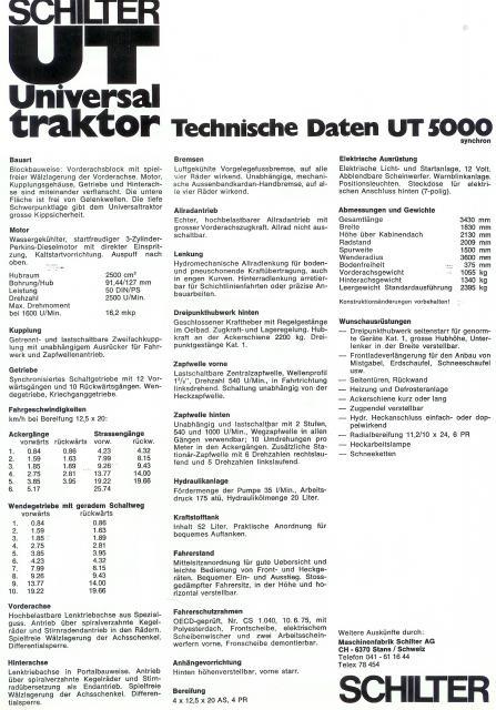 UT_5000_hinten.jpg