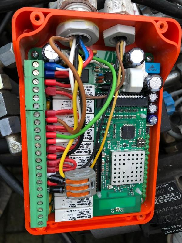 731808D4-7D21-4D6E-B684-79EE8C0AEEAE.jpeg