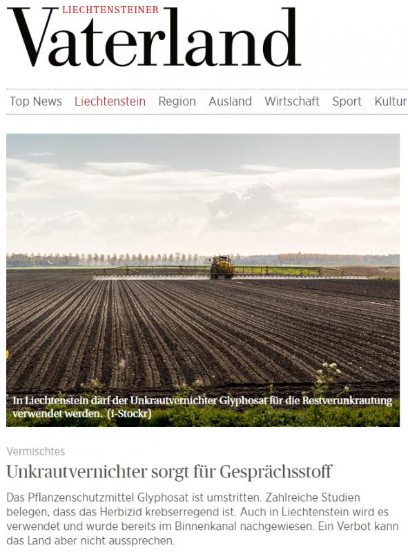 glyphosat_liechtenstein.png